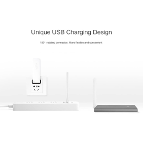 Zoe and the Gronchons