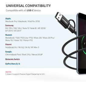 Bikalo Ginger Chips 100g