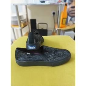 United Colors Of Benetton White Synthetic shoes girls