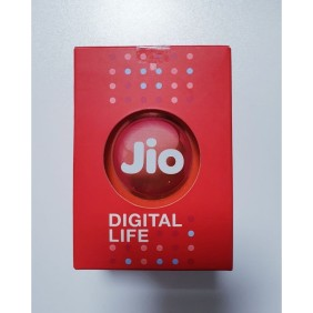 Trudeau Maison Water Bottle