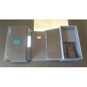 ZTE Blade A2 - 32GB...