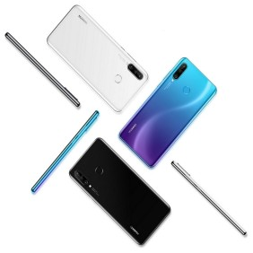 Sport wireless Headphone...