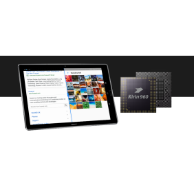 TRUSSARDI - SCENT OF GOLD -...