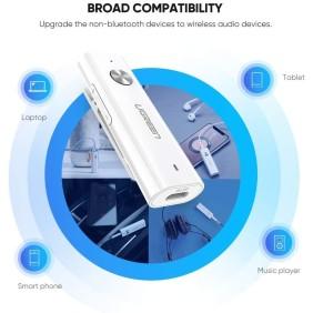 Samsung Galaxy A10S Dual SIM - 32Go/2Go RAM