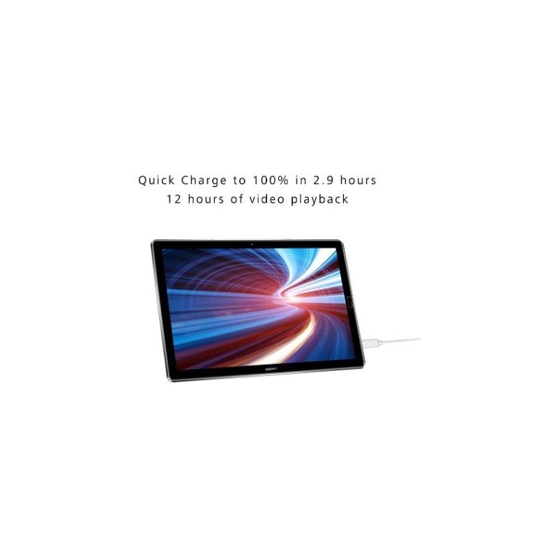 Huawei P40 Lite - 128Go - 6Go RAM