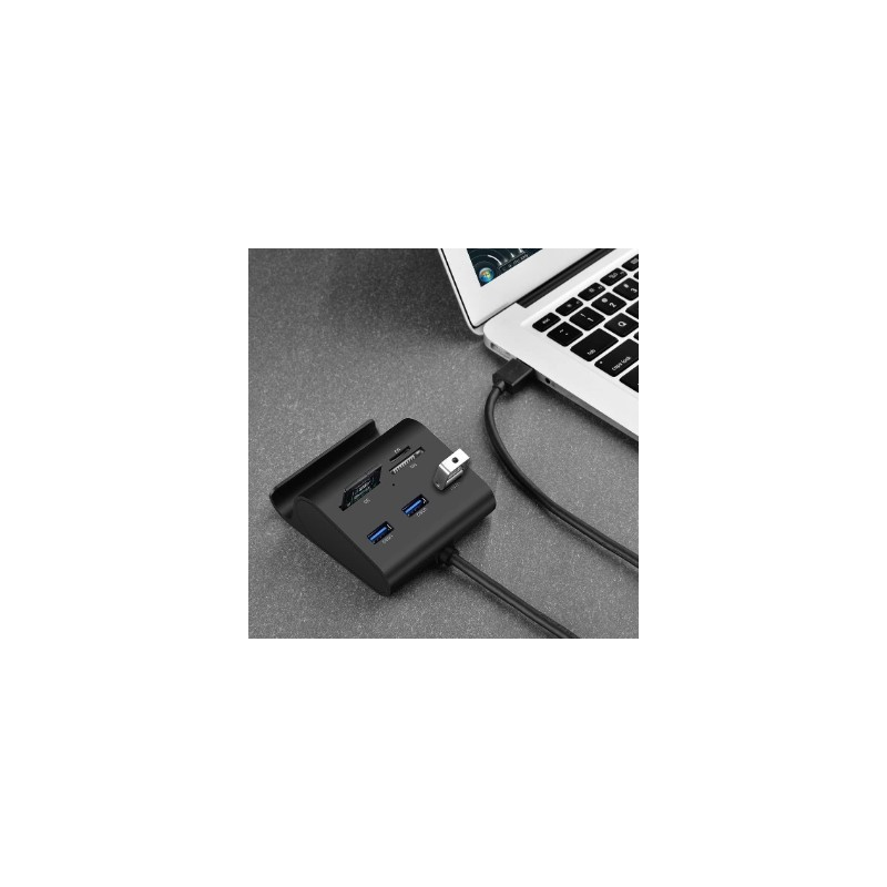 Samsung galaxy note 8 N950U Usa version unlocked