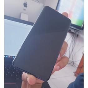 HP ProBook 450 G7, Core i7, Gen10