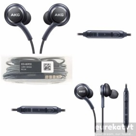 """Moccasin Shoes Child - """"Mon ami"""" 1 - 2 years - Camel"""