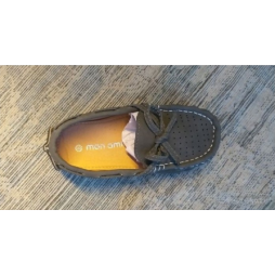 UGREEN 2 Pack Screen Protector for iPhone 6/6s/7/8/X,iPhone 6/6s/7/8/X Plus - 5.5 Inch