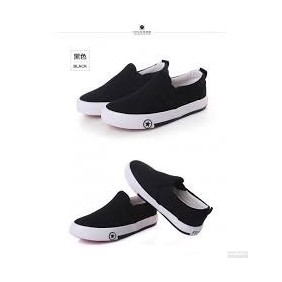 The Fables of La Fontaine -...