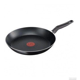 Gel désinfectant Bactol 250ml