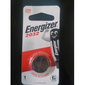 Balea Deodorant Spray Peach...