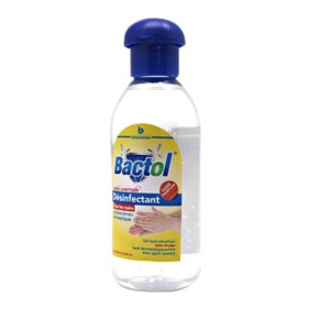 7 inch LCD replacement...