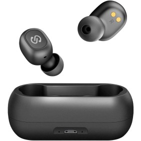 Bluetooth Earphone QCY T2C