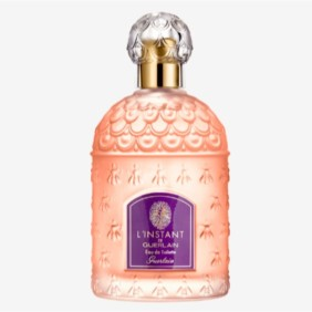 SoundPEATS True Wireless Bluetooth Earbuds
