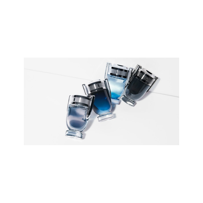UGREEN Fast Car Charger 30W 2 USB A QC 3.0