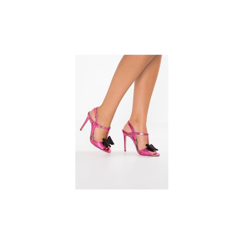 Elm 327 automotive diagnostic tool (For Android, and Pc)